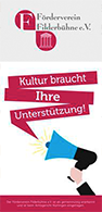 Flyer-Foerderverein-thumb