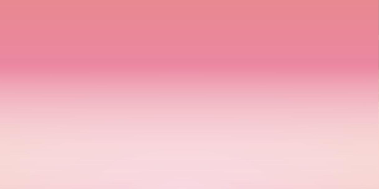 Hintergrund_rosa