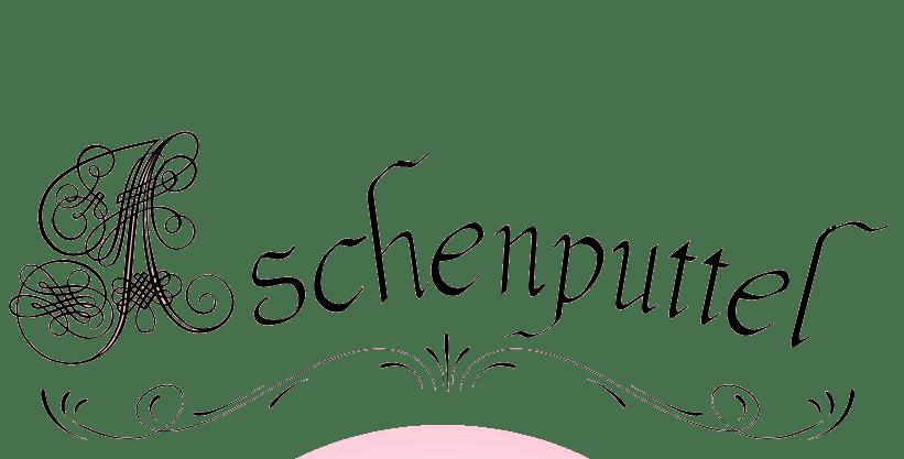 schriftzug_ohnetauben